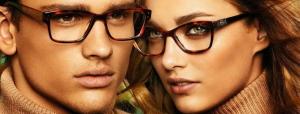 Ochelari de vedere pentru barbati si femei