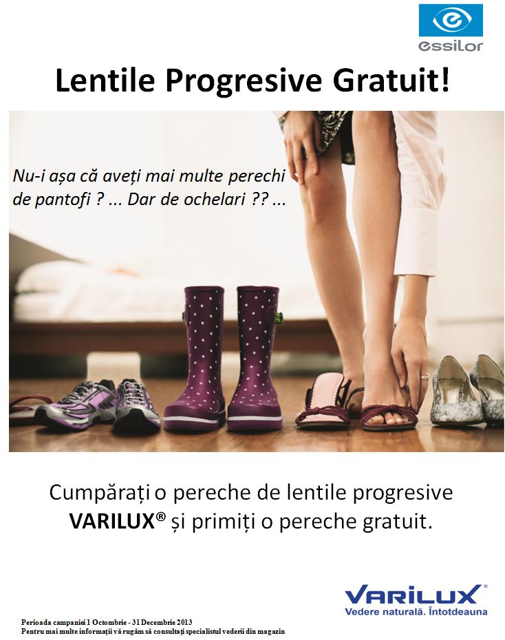 Prom_Varilux