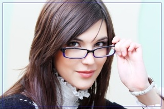 Ochelarii-si-moda