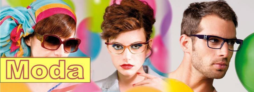 Ochelarii-si-moda1